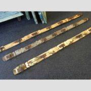 kh14 rs18 070 indian furniture carved lintel main